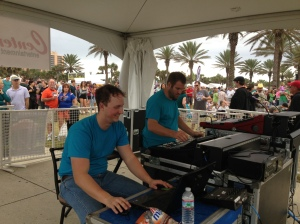 Southern_Sound_and_Lighting_Celtic_Fest_Crew