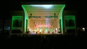 Southern_Sound_and_Lighting_Celtic_Fest_Night