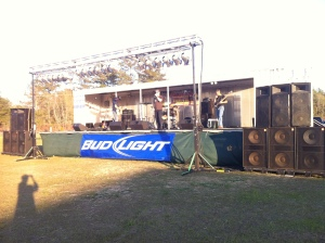 Southern_Sound_And_Lighting_Wing_Fest