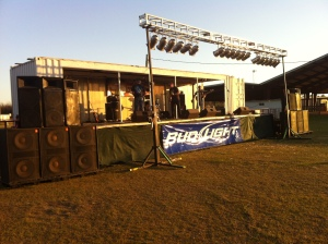 Southern_Sound_and_Lighting_Wing_Fest_2