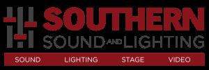 SouthernSounds&Lighting_LogoTag