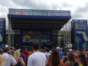 Florida_Country_Super_Fest