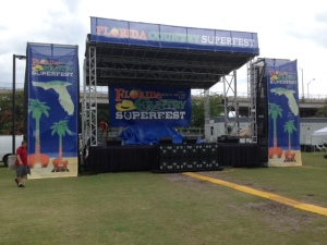 Florida_Country_Super_Fest_Jax_Florida