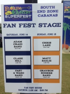 Florida_Country_Super_Fest_Line_Up