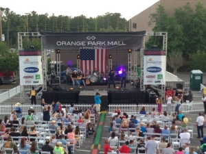 Freedom_Fest_Orange_Park_FL_Southern_Sound_Lighting