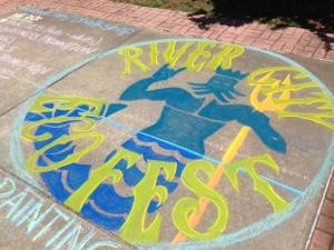 Rivercity_Eco_Fest