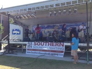 Rivercity_Eco_Fest_Jacksonville_Mobile_Stage