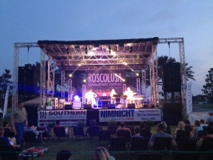 Roscolusa_Southern_Sound_Lighting