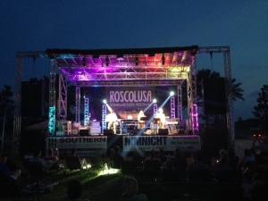 Roscolusa_St_Augustine