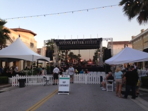 Taste_of_The_Town_Center_Mobile_Stage_Southern_Sound_Lighting