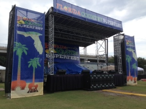 Florida_Country_Super_Fest_Southern_Sound_Lighting